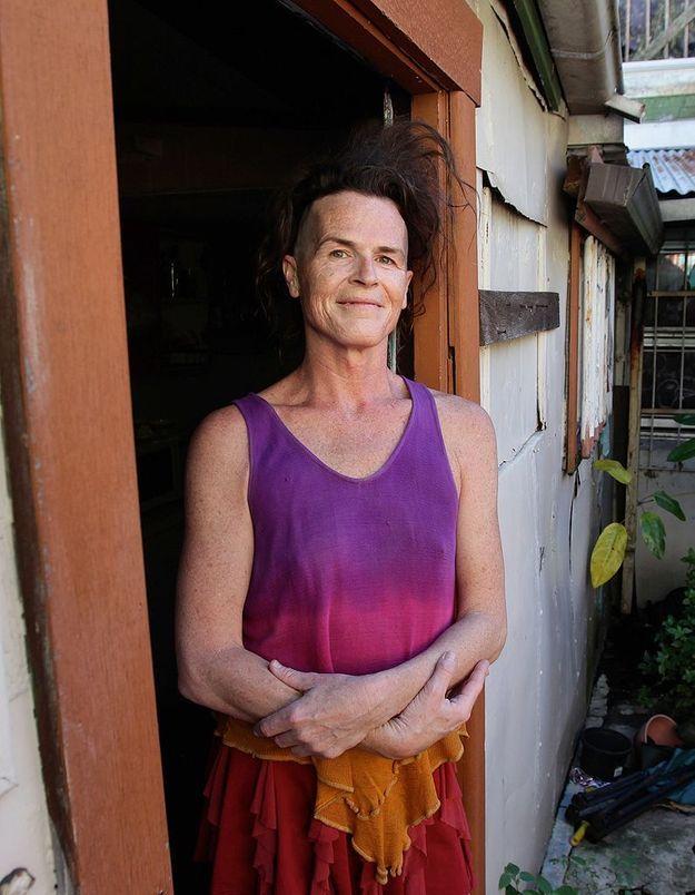Ni homme, ni femme, un troisième genre reconnu en Australie