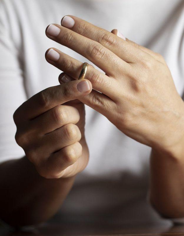 Non, le divorce par consentement mutuel n'a pas été inventé par Valéry Giscard d'Estaing