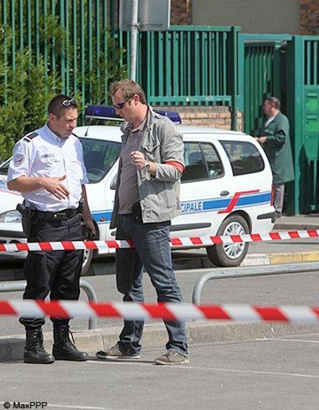 Nord : un collégien poignardé par un de ses camarades