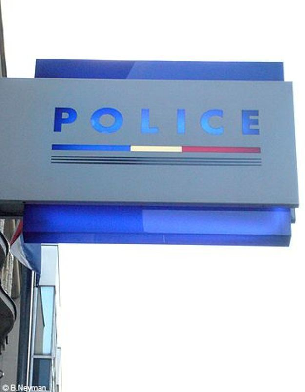 Nord : un homme arrêté après un double meurtre