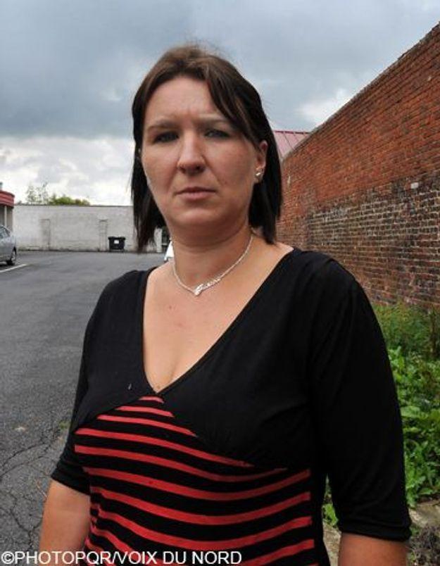 Nord : une employée licenciée pour vol de légumes