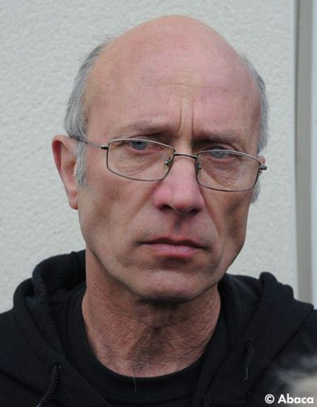 Nouvelle plainte pour viol contre le père d'accueil de Laëtitia et Jessica
