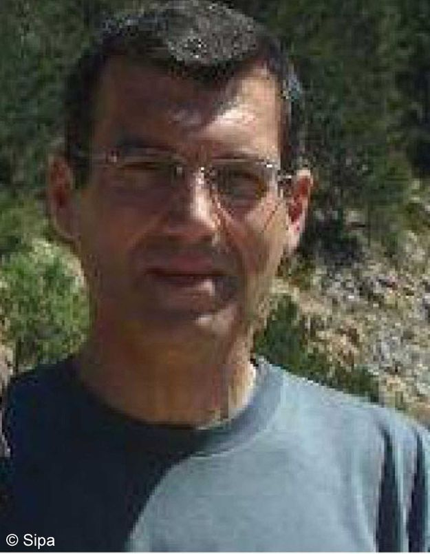 Nouvelles recherches pour retrouver Xavier Dupont de Ligonnès