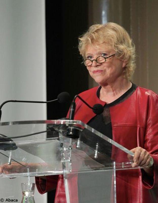 Nucléaire : Eva Joly reste intransigeante