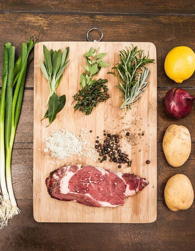 Obésité : les Français incités à cuisiner davantage