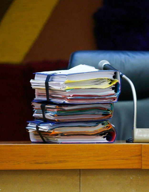 Oise : 2 hommes mis en examen pour le viol d'une fillette