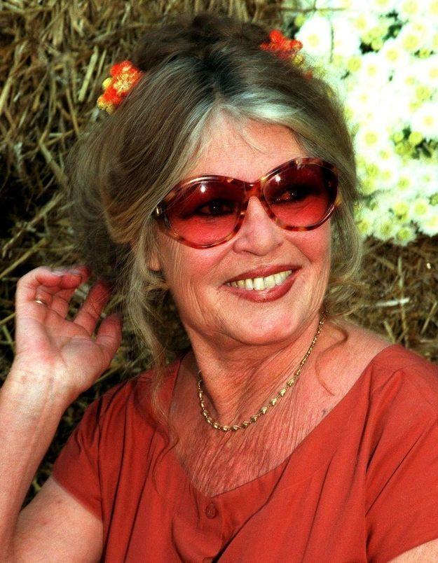 « On n'a plus le droit de dire aux femmes qu'elles sont belles, de leur mettre la main sur les fesses » : les propos hallucinants de Brigitte...