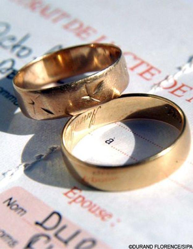 Orléans : fini les mariages festifs !