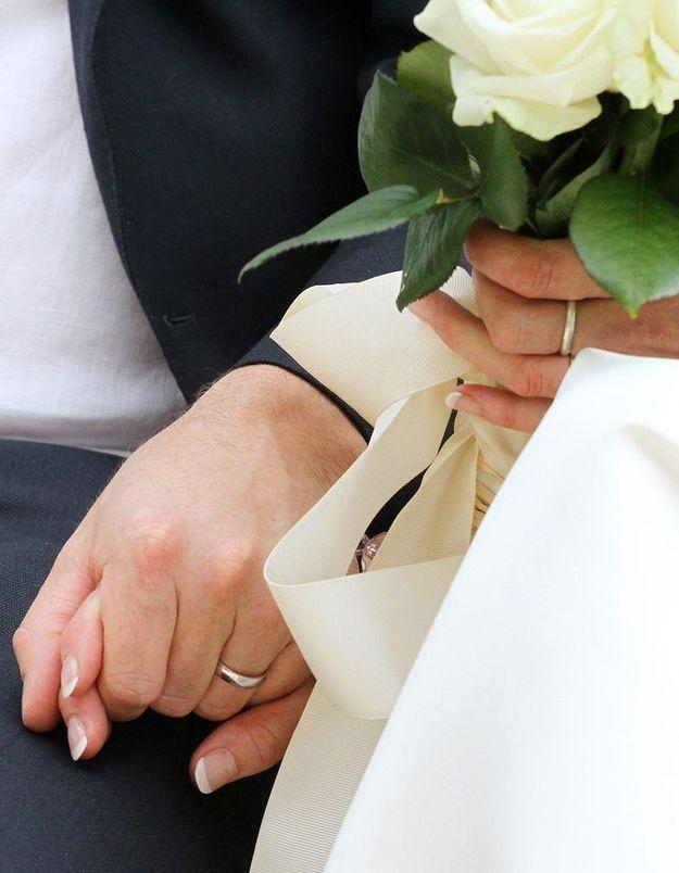 Orne : un homme condamné pour s'être marié deux fois