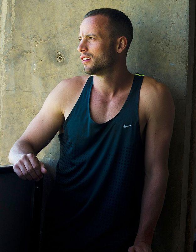 Oscar Pistorius abandonne ses poursuites contre une voisine