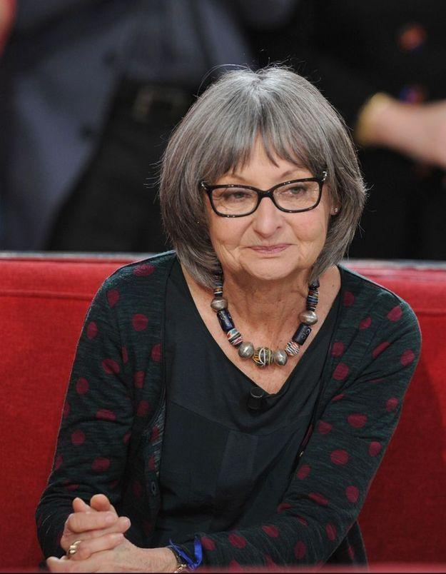 Otages au Mali : le coup de gueule de Françoise Larribe