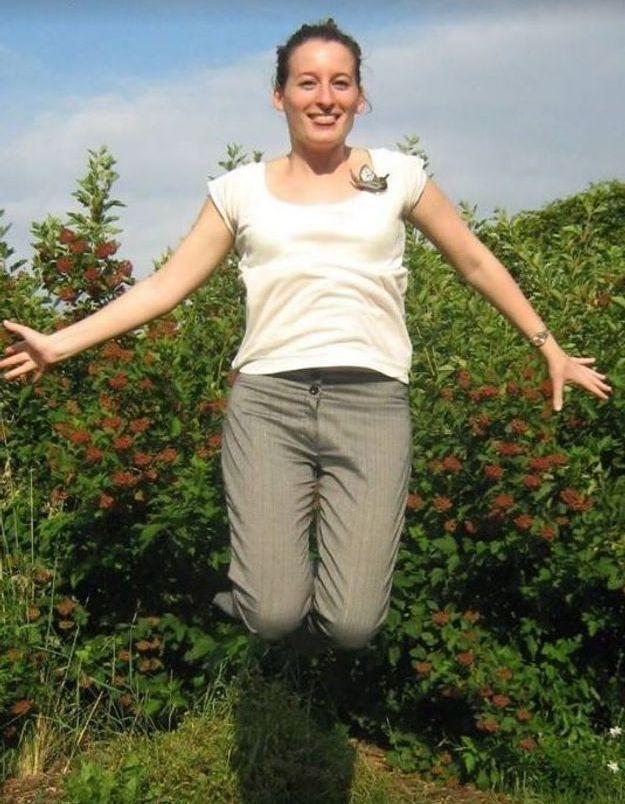 Où est Tiphaine Véron, cette Française de 36 ans disparue au Japon ?