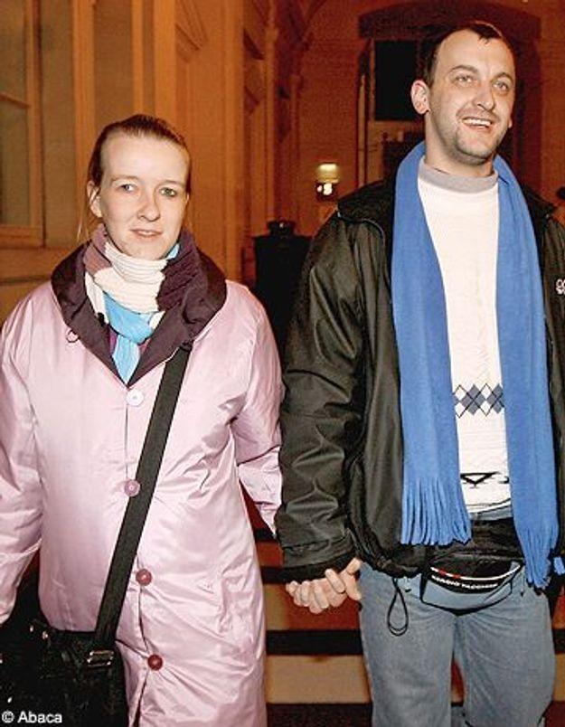 Outreau : les époux Lavier de nouveau en garde à vue