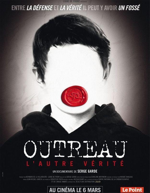 Outreau : un documentaire suscite la controverse