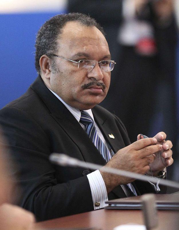 Papouasie: les viols aggravés punis de la peine de mort