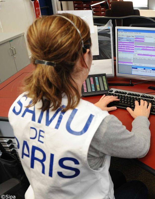 Paris : un nouveau-né décède dans une pouponnière