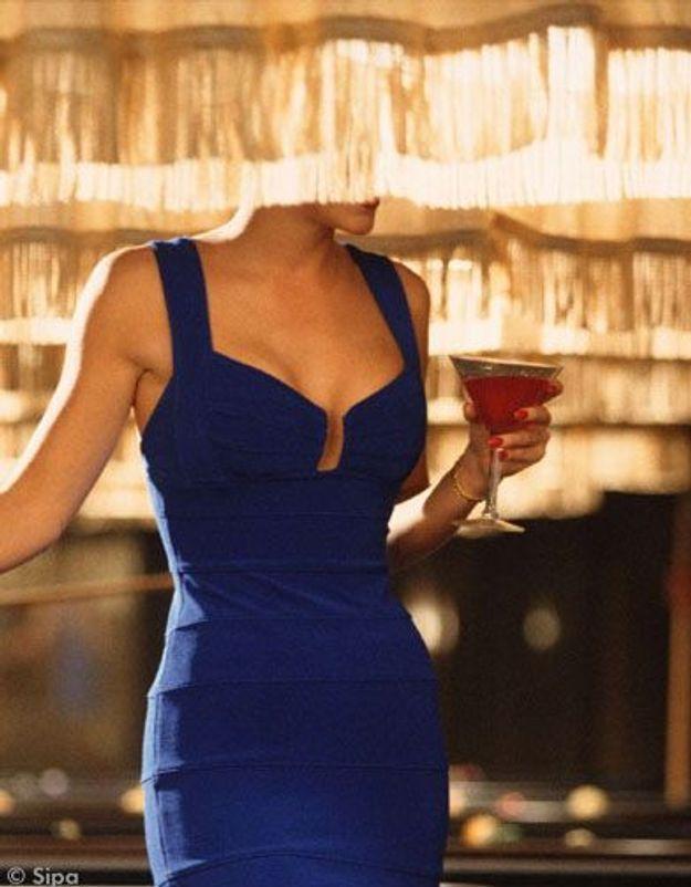 Paris : un réseau de prostitution de luxe démantelé