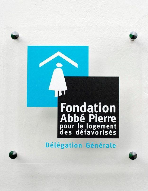 Paris : une femme expulsée d'un appartement de 4 m2