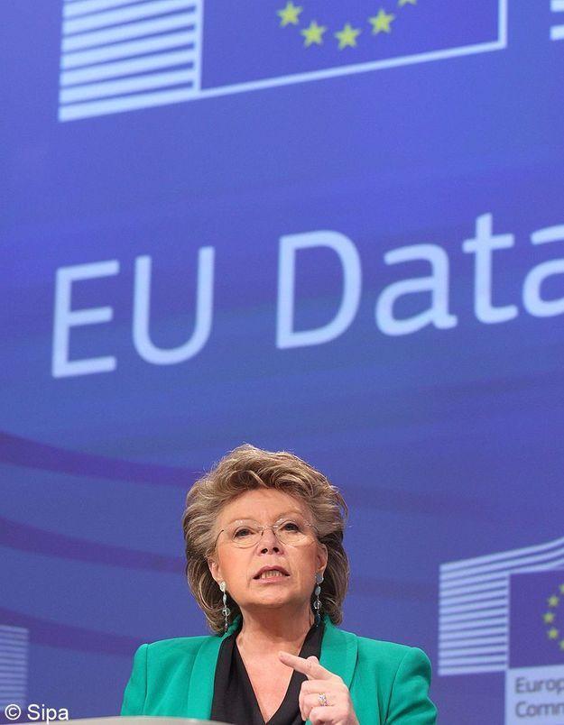 Parité : des quotas de femmes dans les CA européens