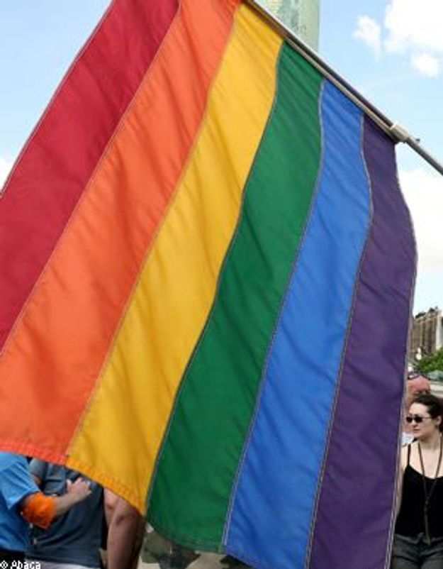 Pas de Gay pride pour les homosexuels serbes