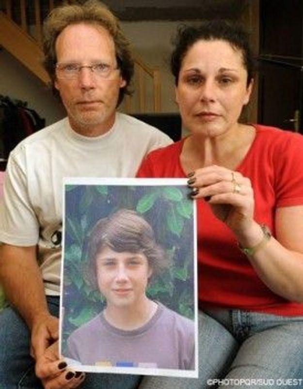 Pau : le fémur de l'ado disparu a été retrouvé