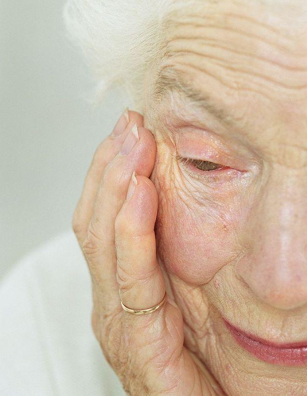 Pauvreté : les femmes retraitées davantage touchées