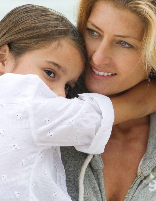 Pauvreté : les mères seules davantage touchées