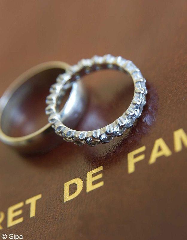 Philippe S. : « J'ai changé de nom par amour pour ma femme »
