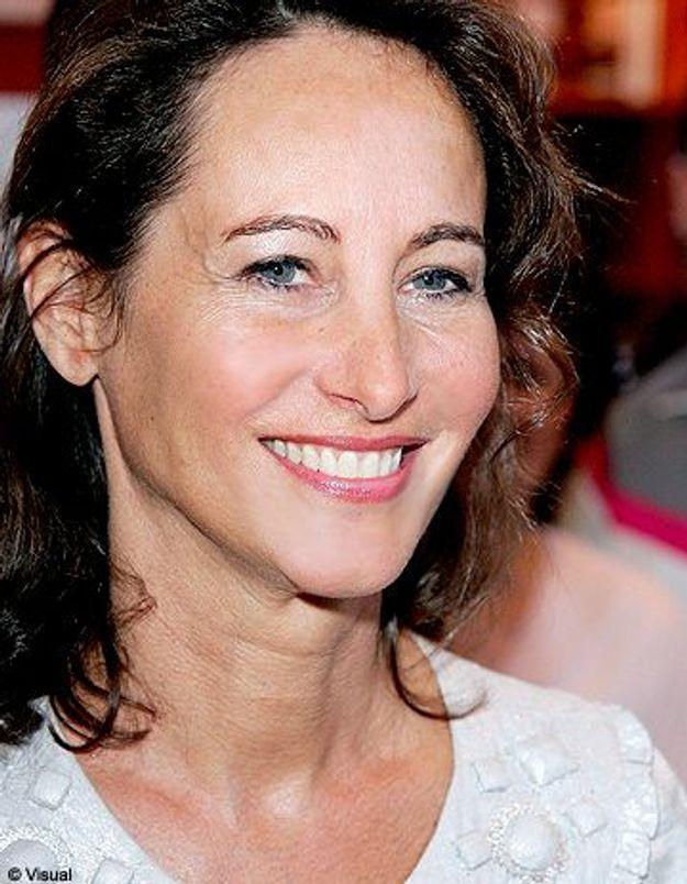Pilule : Ségolène Royal accuse le gouvernement de sabotage