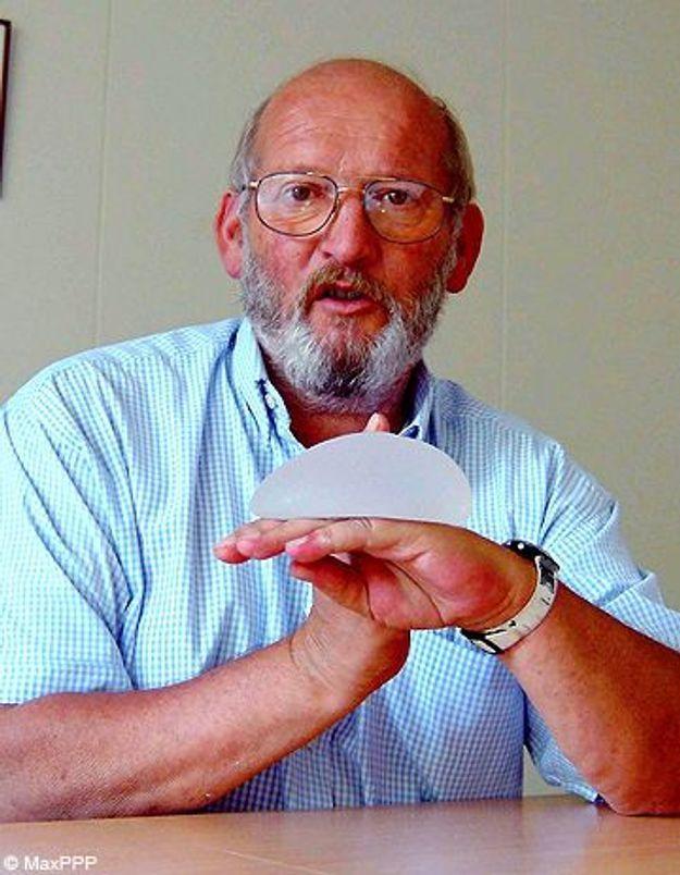 PIP : Jean-Claude Mas aurait organisé son insolvabilité