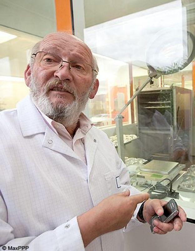 PIP : Jean-Claude Mas s'en prend au ministre de la Santé