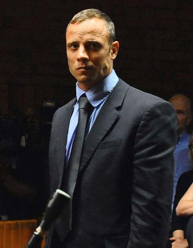 Pistorius conteste les conditions de sa libération sous caution