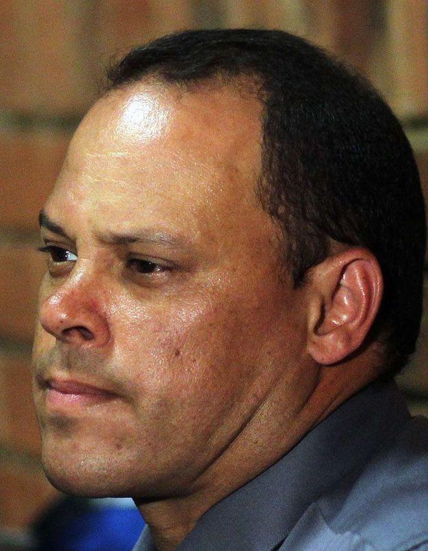 Pistorius : un enquêteur accusé de tentatives de meurtre