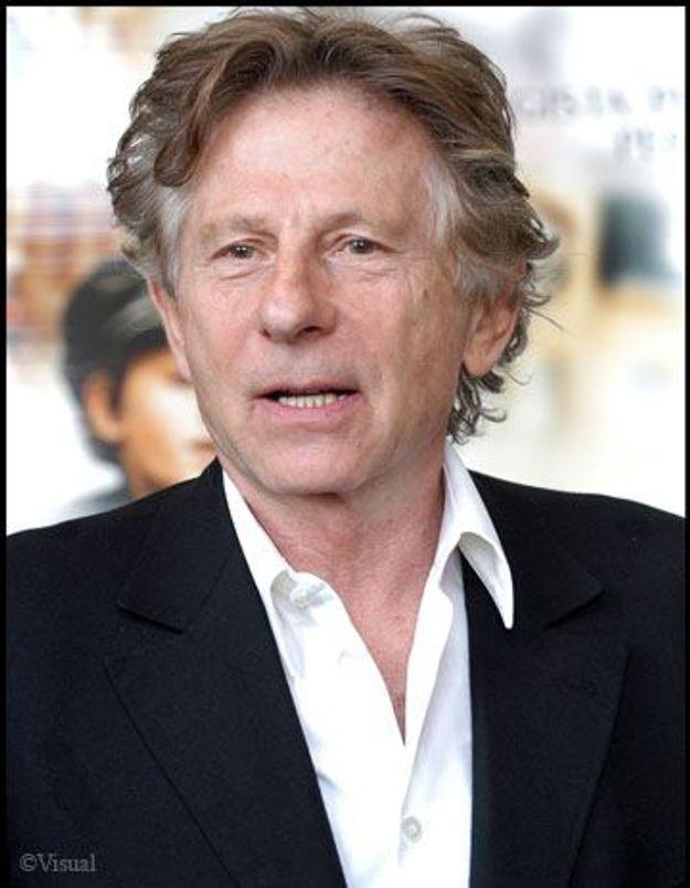 Polanski : le parquet dit non à une condamnation par contumace