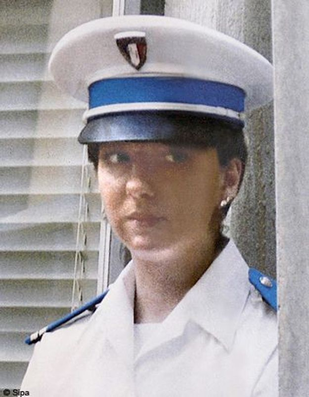 Policière tuée à Villiers-sur-Marne : abandon de la procédure ?