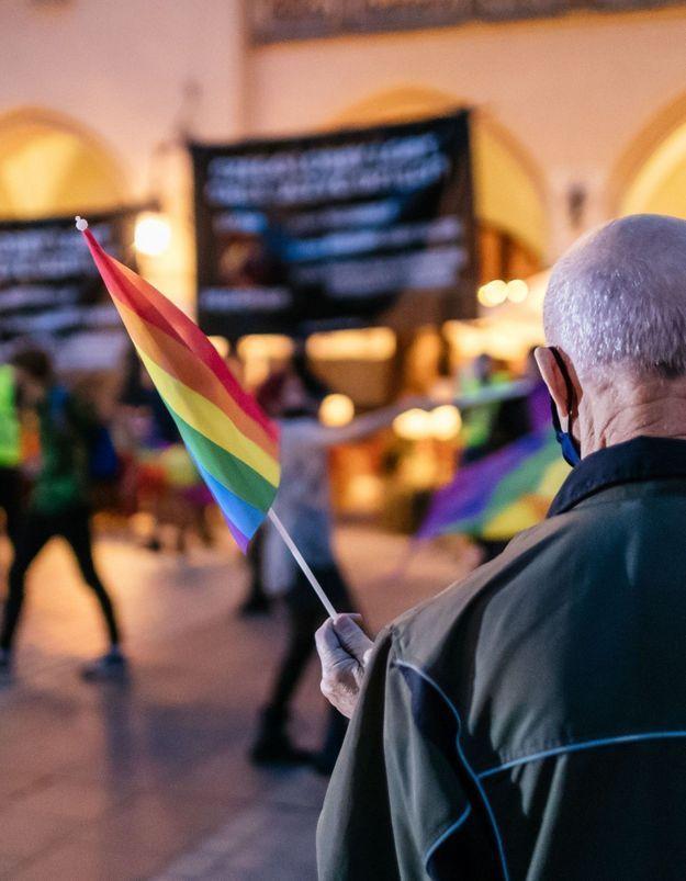 Pologne : des communes mettent en place des zones « anti-LGBT » au cœur de l'Europe