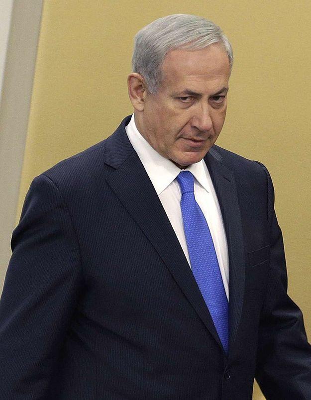 Port du jean : les Iraniens répondent à Benyamin Netanyahou