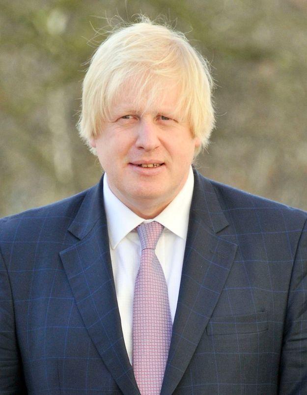 Pour le maire de Londres, les femmes vont à la fac pour trouver un mari