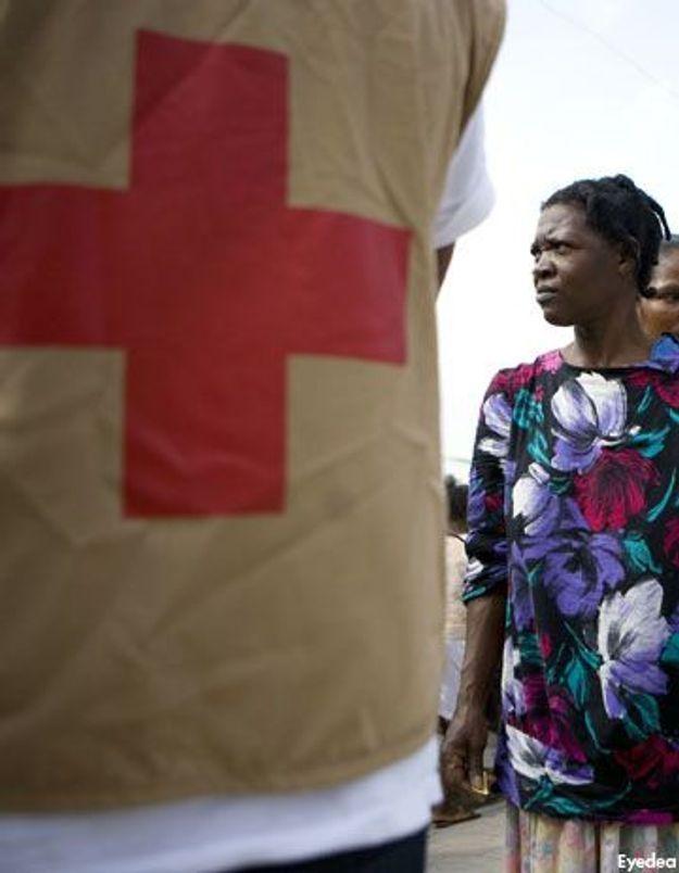 Près de 40 millions d'euros collectés en France pour Haïti