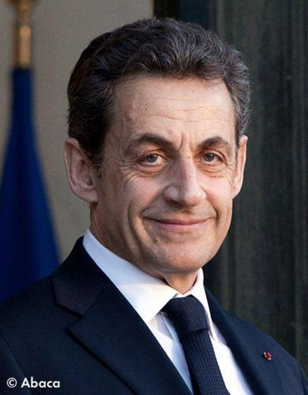 Présidentielle : la semaine décisive de Nicolas Sarkozy