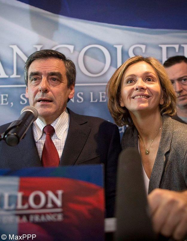 Primaires UMP : une situation « ridicule » pour Valérie Pécresse