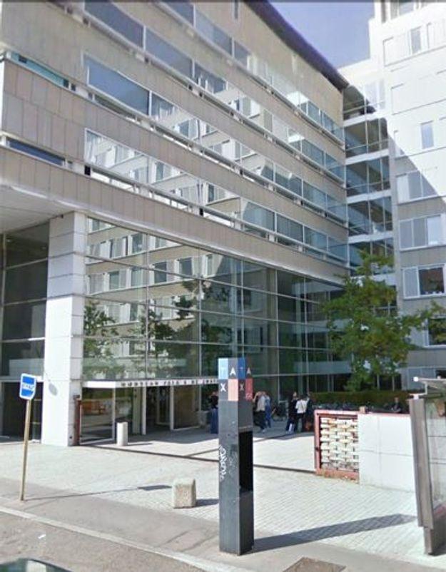 Prison ferme pour deux Lyonnaises à l'origine d'un jeu cruel