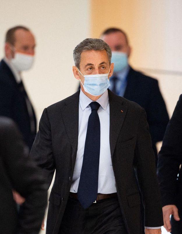 Procès Bismuth : Sarkozy s'explique, qu'ont dit les autres ?