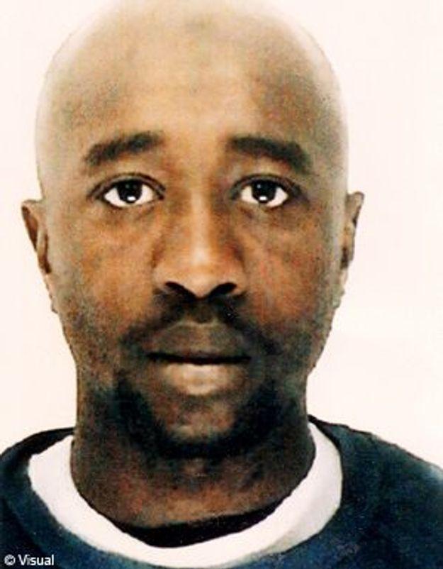 Procès du « gang des barbares » : le frère de Fofana a honte