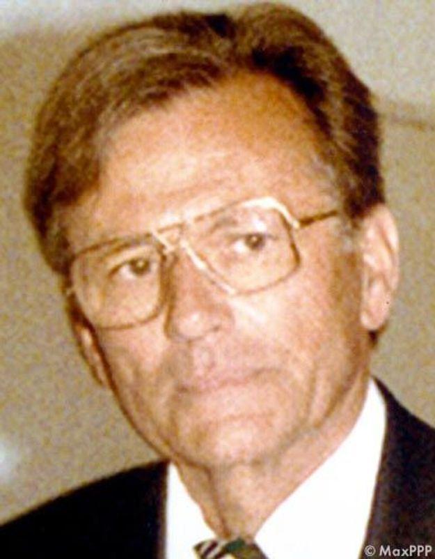 Procès Kalinka : l'accusé Dieter Krombach hospitalisé