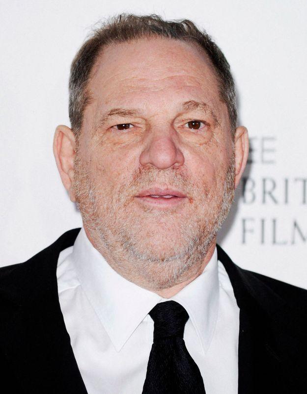 Procès Weinstein : 23 ans de prison pour l'ancien producteur