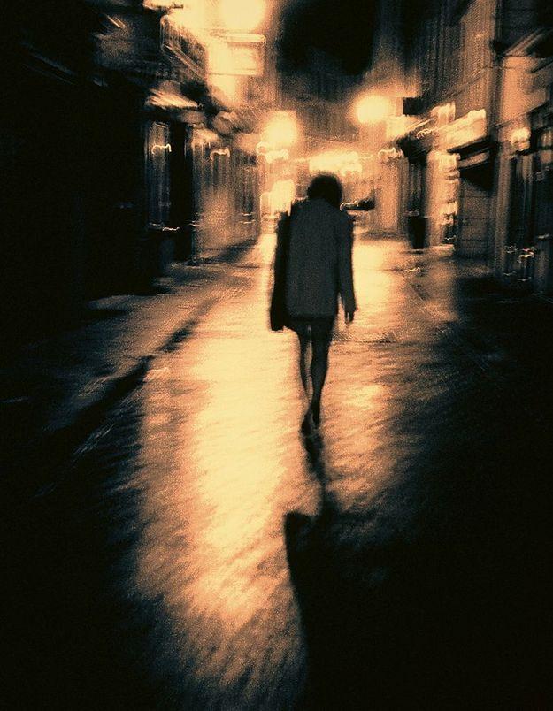 Prostitution de mineurs : un joueur des Bleus impliqué ?