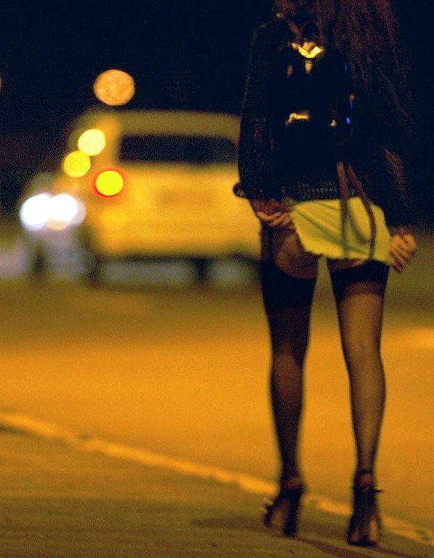 Prostitution : le délit de racolage bientôt supprimé ?