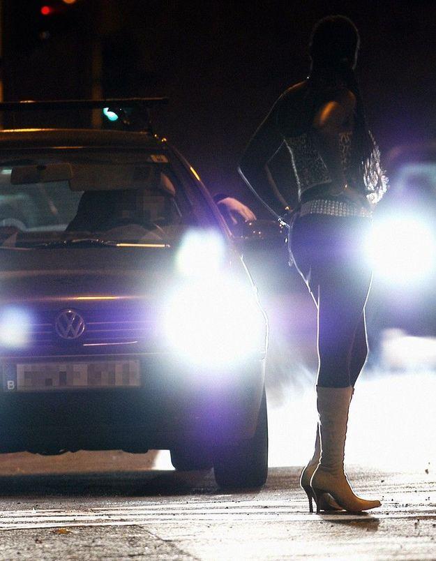 Prostitution: les abolitionnistes se mobilisent
