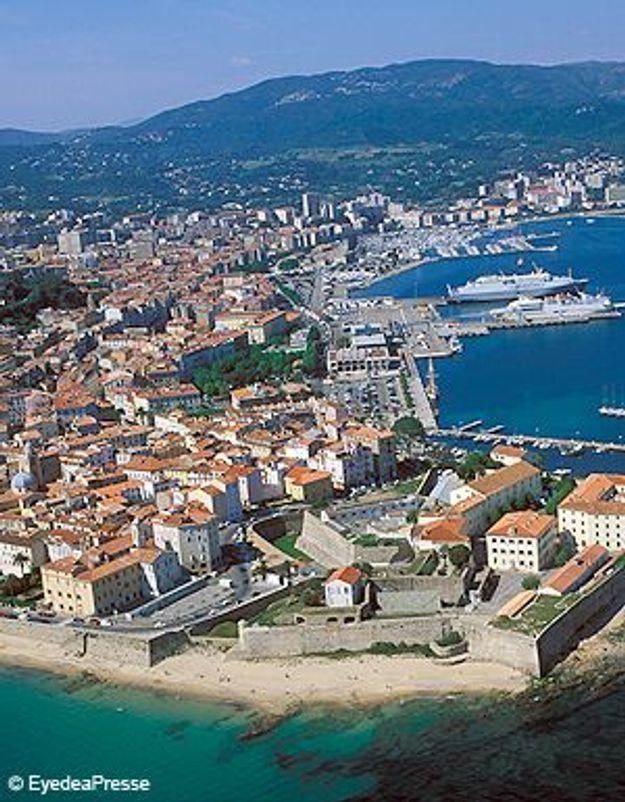 Quadruple homicide en Corse : que s'est-il passé ?